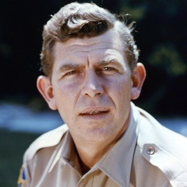 andy_griffith_9542091_2_402