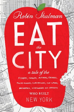 eat_the_city