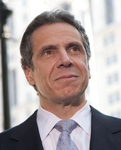 486px_andrew_cuomo_by_pat_arnow_cropped_thumb_250x308