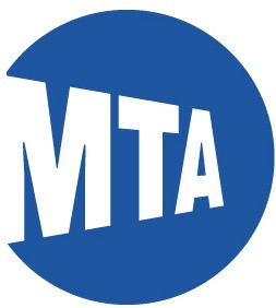 MTA: Pissing away your money one day at a time.