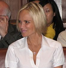 220px_kristin_chenoweth_at_the_oxford_union_1