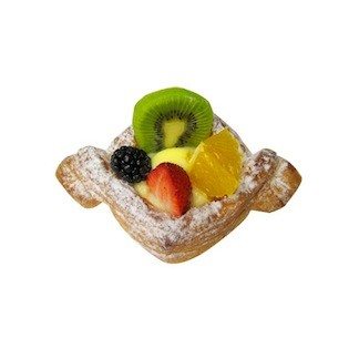 fruit_pastry_1_