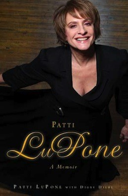 patti_lupone_large_cover