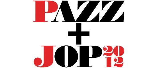 pazz_and_jop_2012