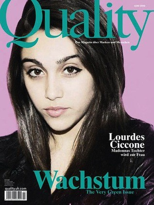 lourdes_ciccone_quality_magazine_june_2010_cover_large