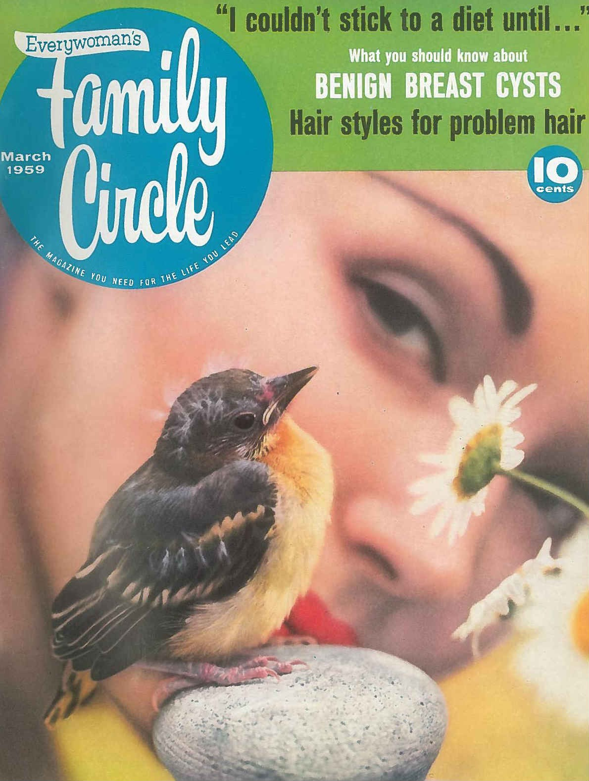 studies_in_crap_family_circle_cover