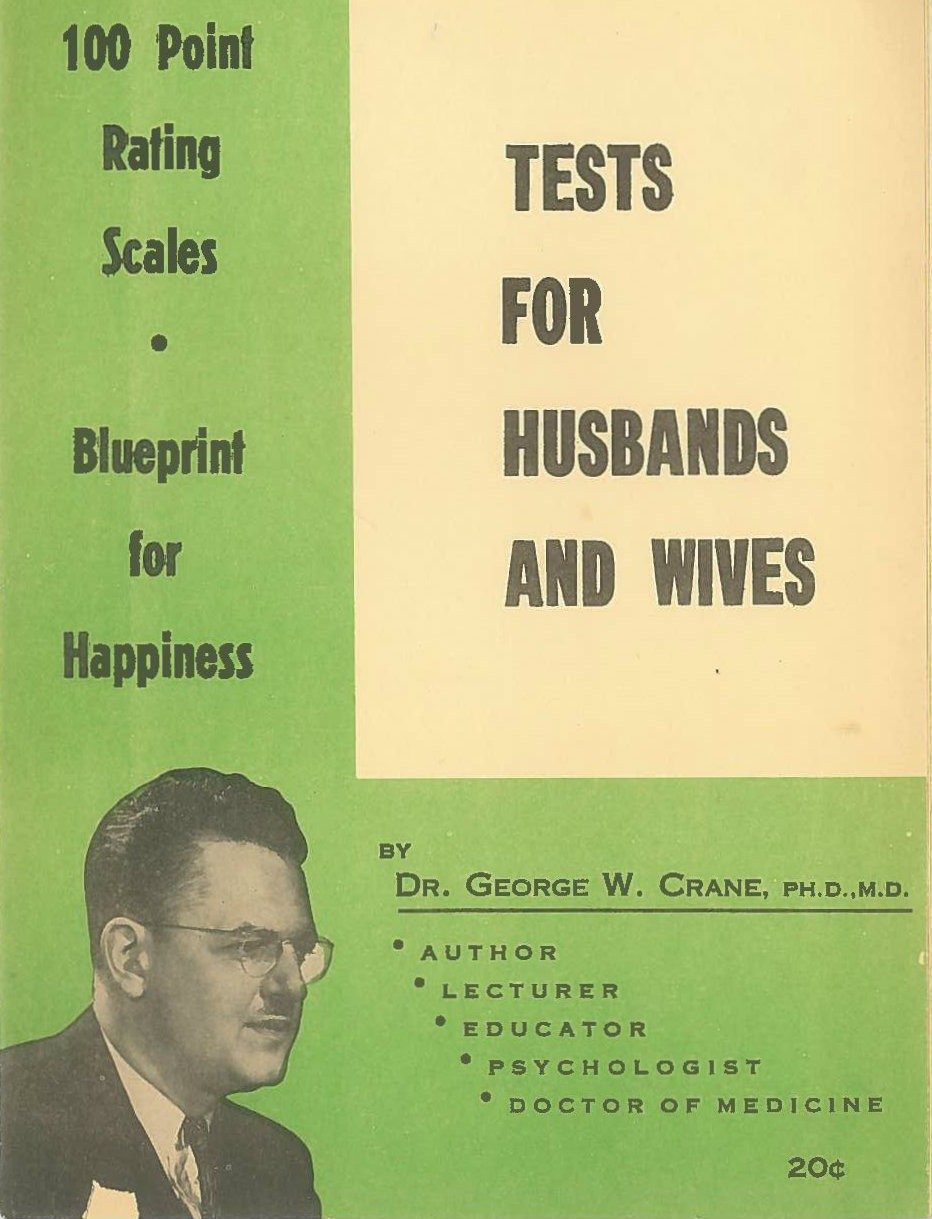 studies_in_crap_husbands_wives_test_cover