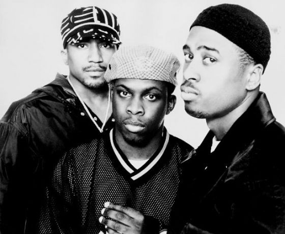 The Top 20 NYC Rap Albums of All Time: 10 – 1   Village Voice