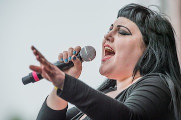 800px_beth_ditto_gossip_roskilde_festival_2012