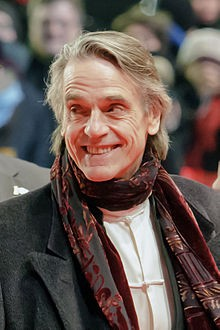 jeremy_irons_berlin_international_film_festival_berlinale_2013