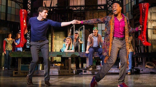 kinky_boots_broadway_19_email_1_wide_e64d97820737391feb8803a