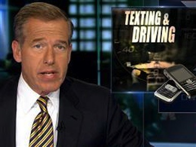 textingbwilliams