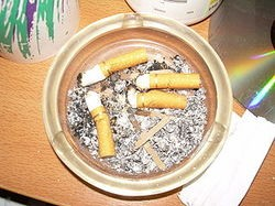 320px_ashtray_with_cigarette_butts.jpg_thumb_250x187