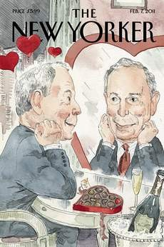 bloomberg_new_yorker_cover