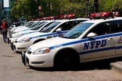 nypd_cruisers