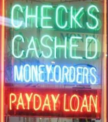 payday_loans_sign