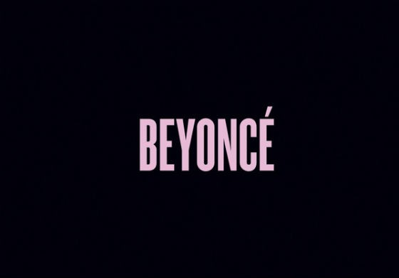 beyonce_self_titled_album_cover