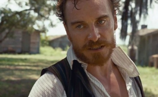 fassbender_12_years_a_slave