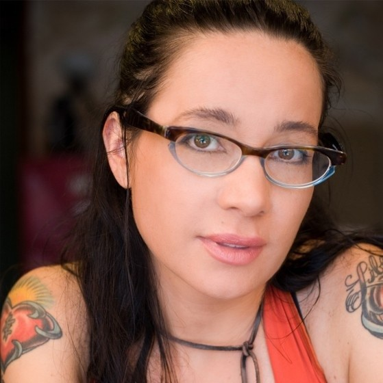 Janeane Garofalo plays The Stand on Tuesday December 17th