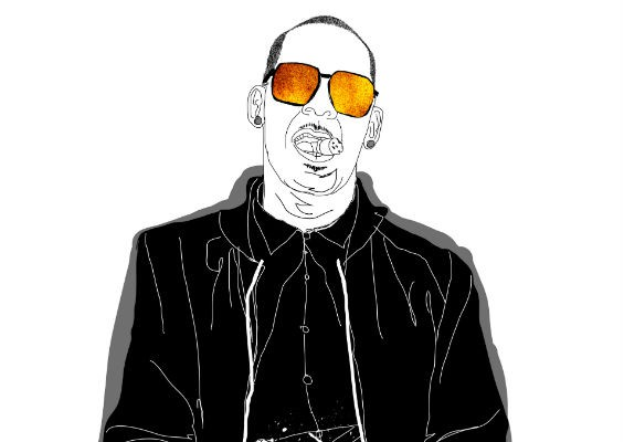 3color_rkelly2_400