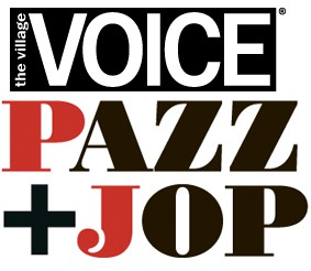 The Village Voice's Pazz & Jop Critics' Poll: Top 10 Albums By Year