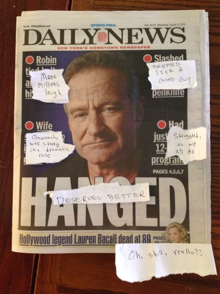 robin_williams_daily_news_cover_edited