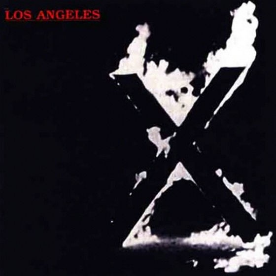Is X's Los Angeles night the perfect one for you?