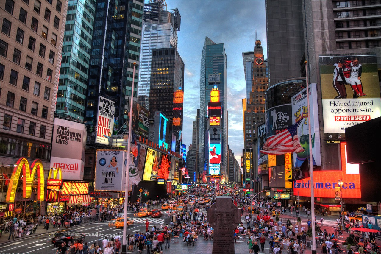 1280px_new_york_times_square_terabass