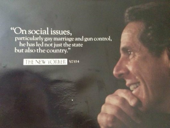 cuomo_new_yorker_flyer