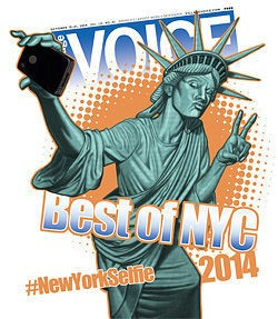 best_of_nyc_2014