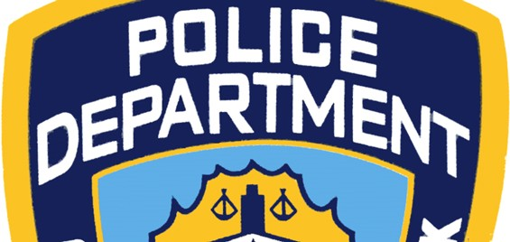 cropped_nypd_logo