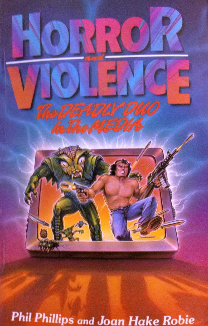 studies_in_crap_horror_and_violence_cover