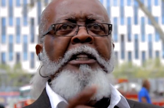the rent is too damn high guy continues to fight landlord