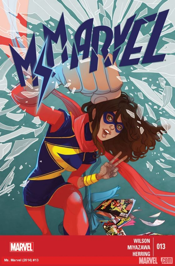 ms_marvel_comic_cover