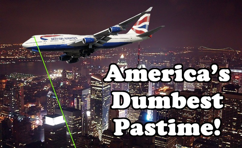 americas_dumbest_pastime_laser_pointers