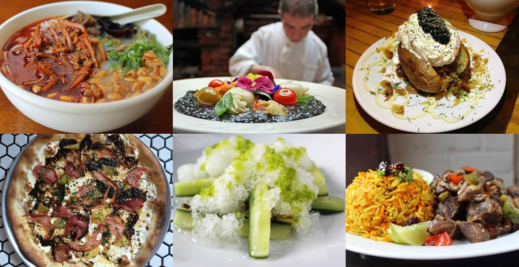 10-best-dishes-nyc-collage-1