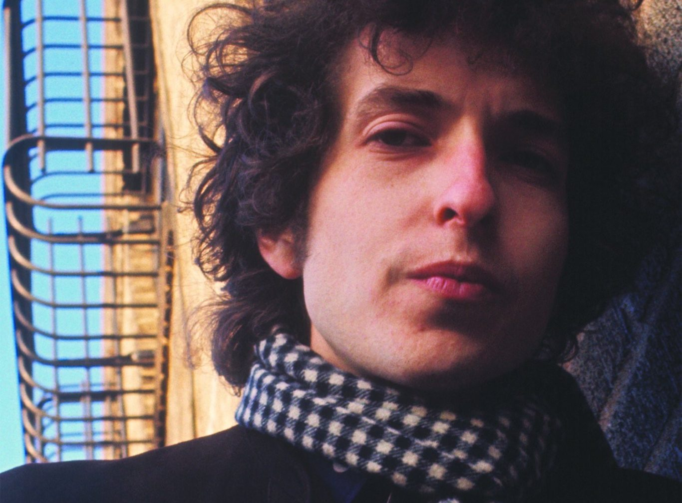 Here's a Look Back at Bob Dylan's Best NYC Concerts   Village Voice