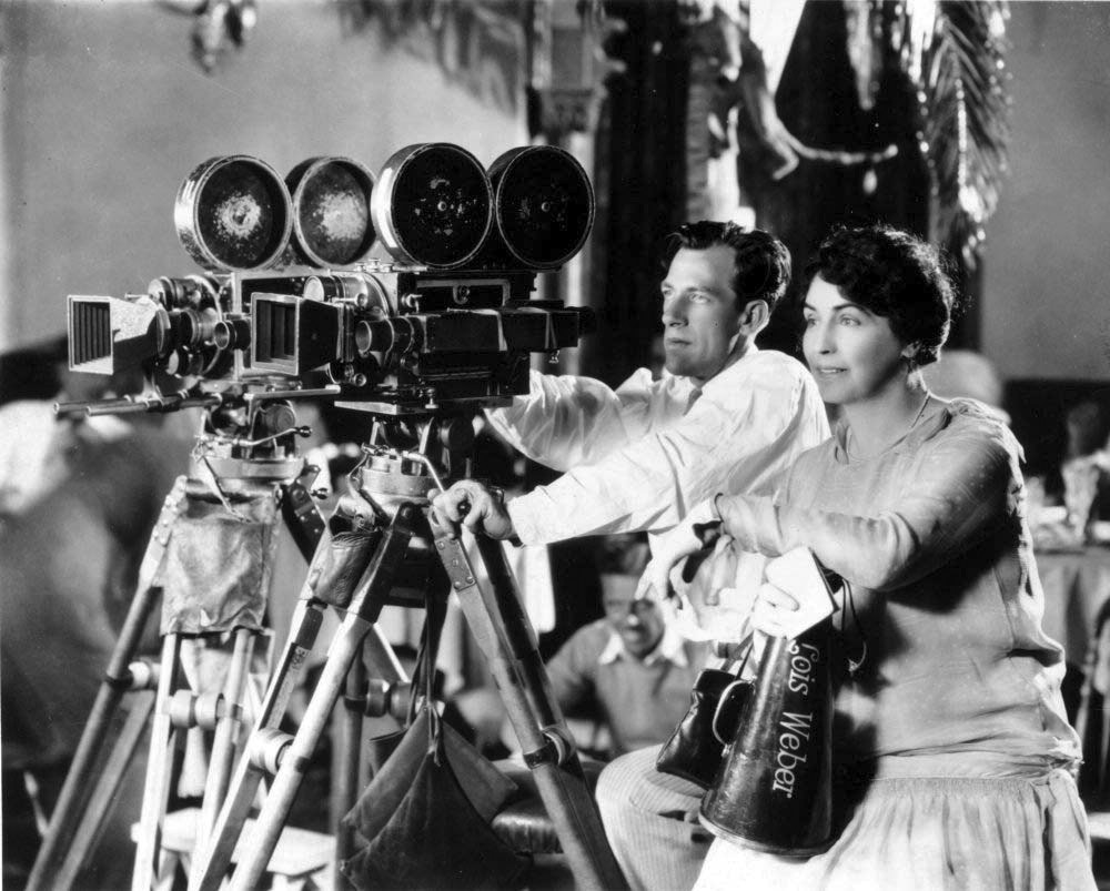 Image result for female movie producer