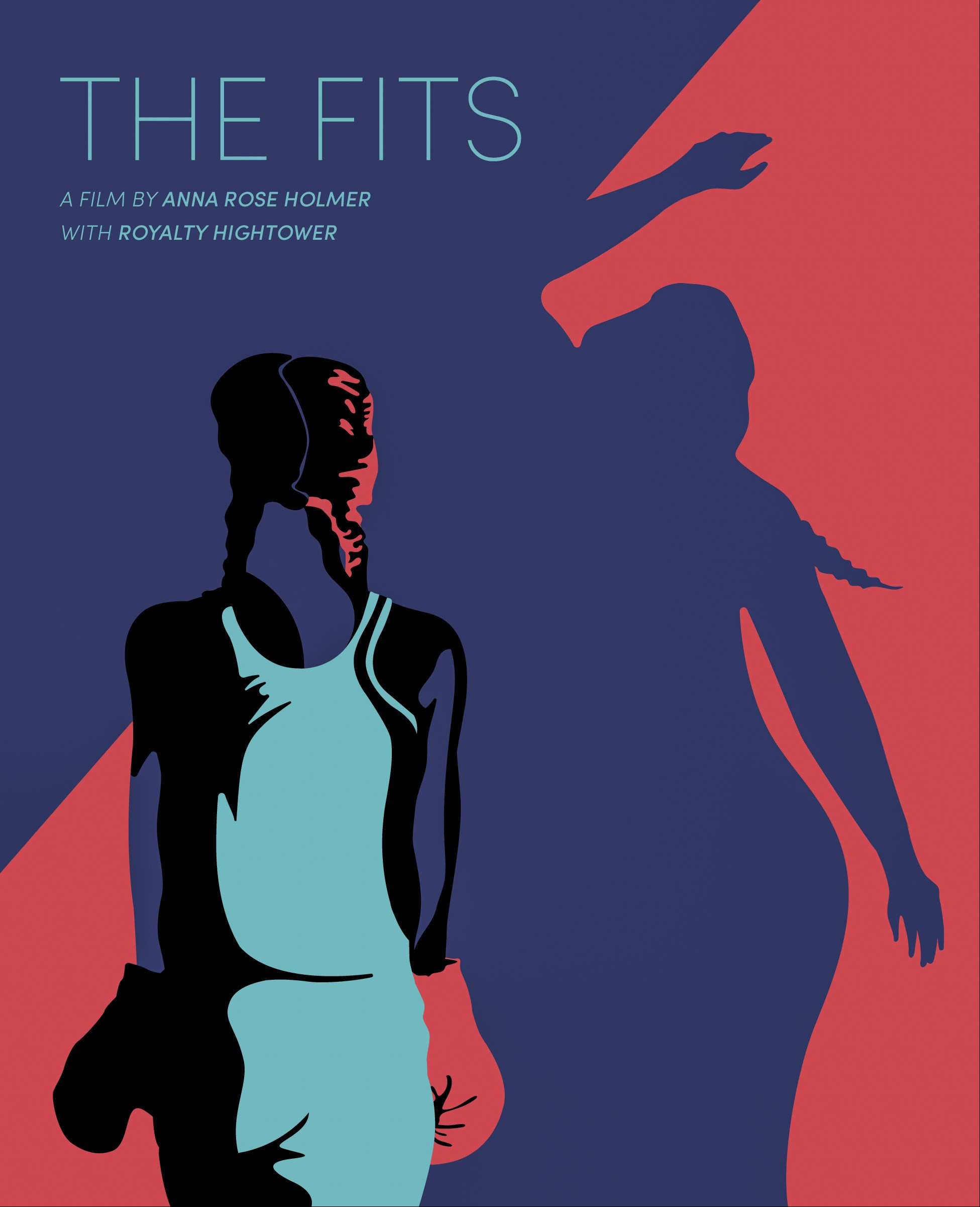 feature_11212016_top10movies_thefits_illustration_by_erika_rossi