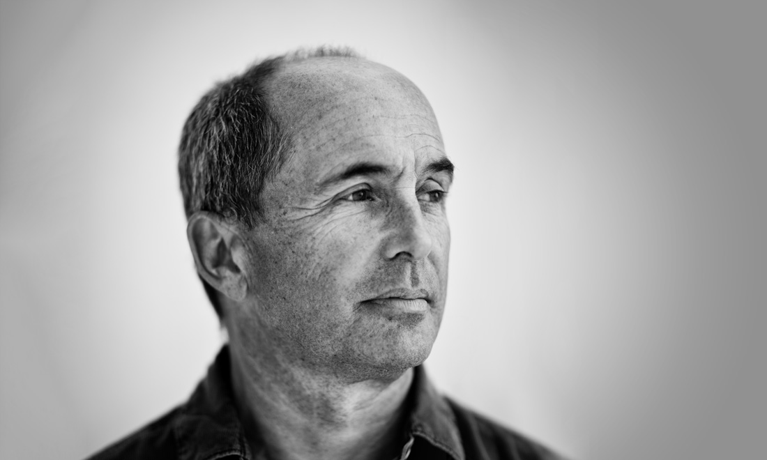 "Don Winslow's New York Is Strong With The Dark Side In ""The Force"" 