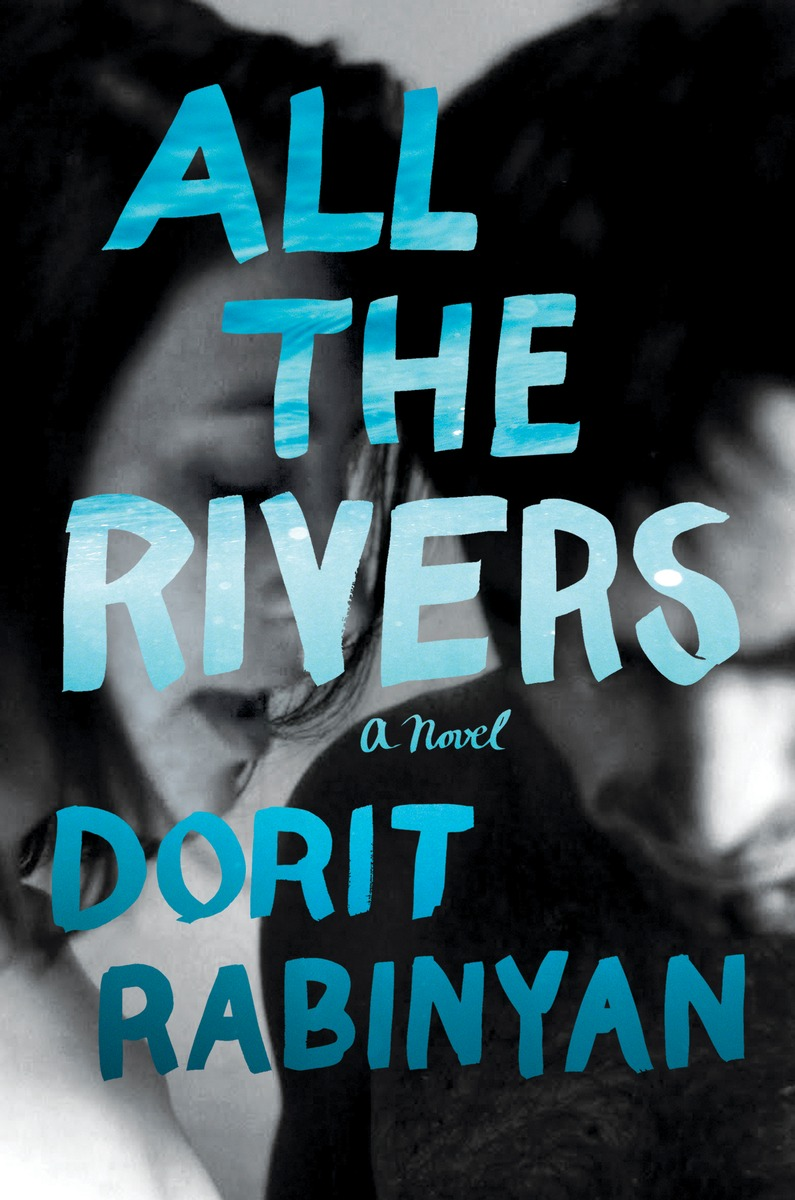 Banned in Israel, Dorit Rabinyan's Star-Crossed Romance Reaches U.S. Shores