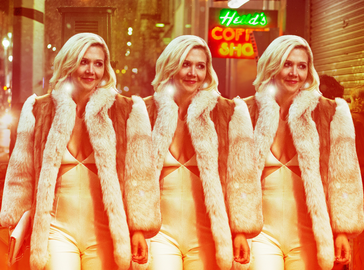 "Animal Fur Clithing Porn the deuce"" dives even deeper into the roots of the american"