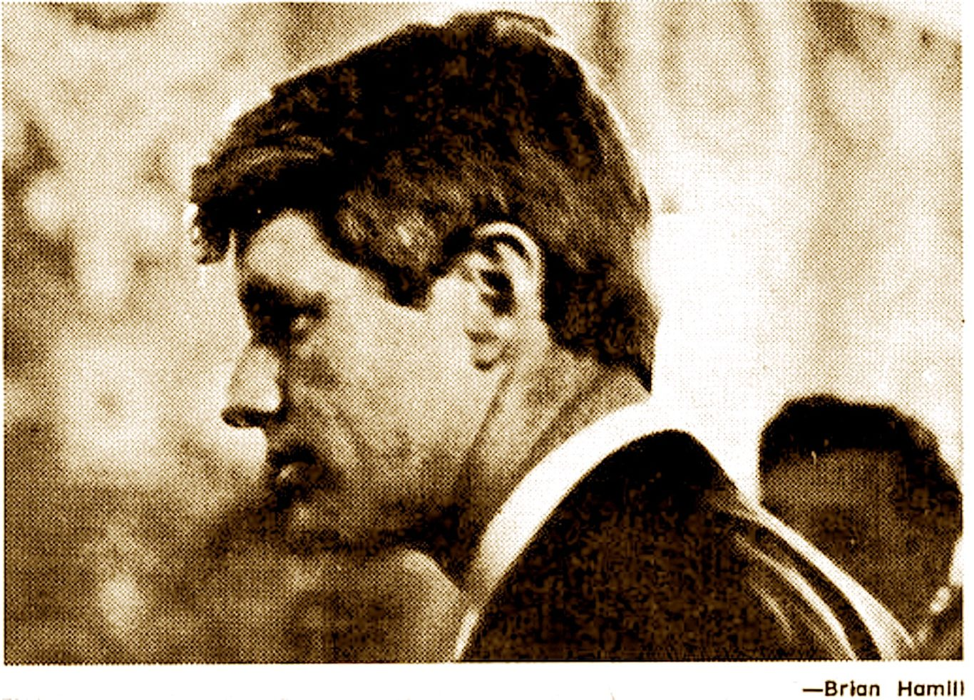 RFK, Two Minutes to Midnight: The Very Last Hurrah | The Village Voice