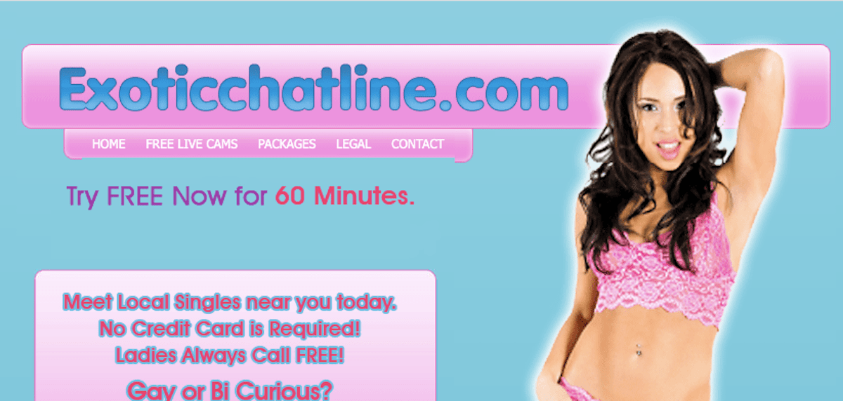 Best 1 2 1 phone sex lines
