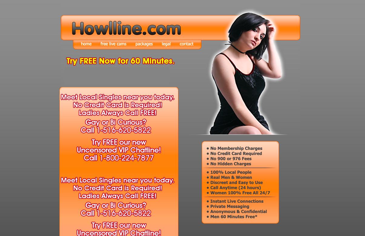 Numbers 2021 dating chat line best ☝️ new free Neeraj Vora