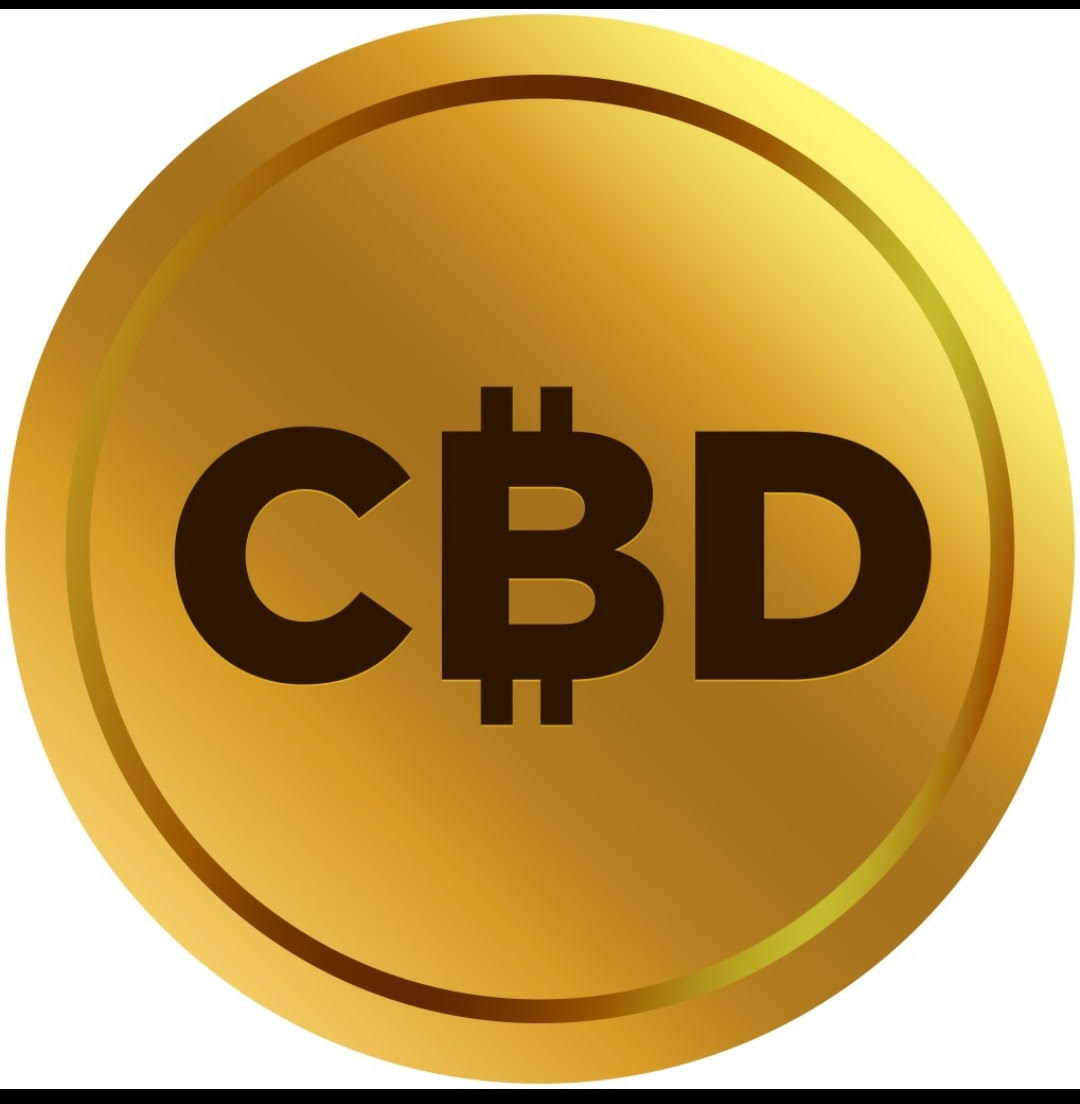 Here's what $CBD Coin is doing to limit unauthorized dumping | The Village Voice